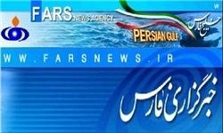 شورای شهر اردبیل از خبرگزاری فارس تجلیل کرد