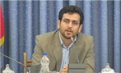 شورای هماهنگی جامعه مهندسان استان اردبیل تشکیل شد