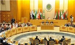 اتحادیه آفریقا عضویت مصر را تعلیق میکند