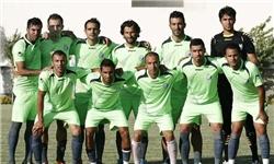 ترکیب استقلال برای دیدار با دیناموکیف مشخص شد/ بازیکن صربستانی در ترکیب اصلی