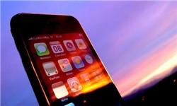 بازار کساد ابزارهای موبایلی به روایت آمار