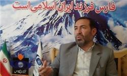 فعالیتهای هستهای ایران غیر قابل برگشت است