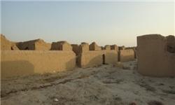قلعه اسامه بنلادن در افغانستان+تصاویر