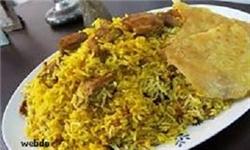 برگزاری جشنواره غذاهای سنتی زرند با حضور 130 دانشآموز