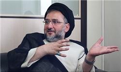 ابطحی: روحانی! اصلا مچکر نیستم