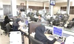 تخلف در فروش وثایق مشتریان یک بانک/ بازرس بانک مرکزی: پستبانک به هر بنگاهی شباهت دارد غیر از بانک
