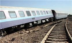 35 درصد کشش لوکوموتیو کل شبکه راه آهن کشور در بافق است