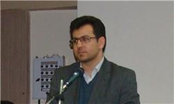 7 عضو سازمان نظام مهندسی اردبیل انتخاب شدند