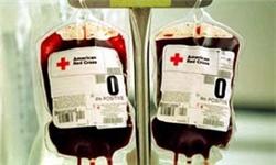 داروهایی که مصرفشان، مانع اهدای خون نیست