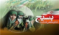 راهاندازی ستاد نهضت «ما زندهایم» در فارس