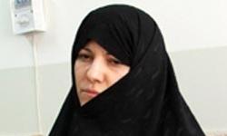 فاطمه زهرا(س) نمونه کاملی از یک زن تراز اسلامی/ امام زمان(عج) حضرت زهرا(س) را چگونه معرفی میکند