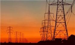 طول خطوط شبکههای توزیع برق مازندران به 23 هزار کیلومتر رسید
