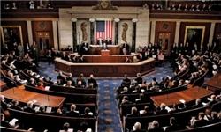 سنای آمریکا با 100 درصد آرا طرح تمدید 10ساله «قانون تحریمهای ایران» را تصویب کرد/قانونی که بازهم برجام را نقض میکند