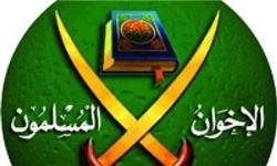 تأثیر رهبران در هدایت جنبشهای اسلامی به افراط