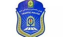 علائم راهنمایی و رانندگی در ایزدشهر ساماندهی شود