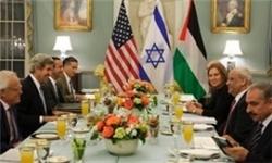 تشکیلات خودگردان: سیاستهای اسرائیل مانع پیشرفت حقیقی در مذاکرات است