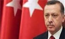 منابع مشروعیتبخش حزب عدالت و توسعه در ترکیه