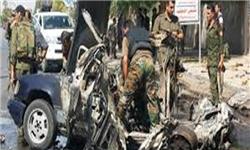 کشته شدن ۲۷۰ فرد مسلح در درگیریهای نزدیک زندان مرکزی حلب