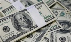 شرکت مخابراتی آمریکایی به دنبال وام ۱۰۰ ساله برای یک خرید بزرگ