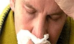آلودگی هوا منشاء ابتلا به سینوزیتهای مزمن