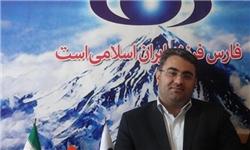 کشتی در سطح استان زنجان توسعه یافته است/مجمع انتخاباتی ریاست هیئت کشتی برگزار میشود