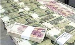 اثر درآمدهای نفتی بر نقدینگی ایران: با تأکید بر نقش صندوق ذخیره ارزی