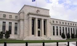 جروم پاول رئیس بانک مرکزی آمریکا شد/ نخستین رئیس بدون تحصیلات عالی اقتصاد در 40 سال گذشته