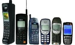 کشف بیش از 11 میلیارد ریال انواع گوشی تلفن همراه قاچاق در ملکان | خبرگزاری  فارس