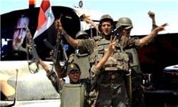 نگاهی به دلایل بازگشت نیروهای ارتش آزاد سوریه به آغوش دولت