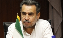 ذوالقدری: فقط دو نفر در انتخابات فدراسیون تکواندو ثبتنام کردهاند