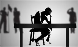 دعوت به تعقل و نشانه های عقلگرایی در نهجالبلاغه