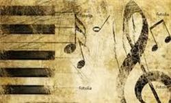 آلبوم «کی میرسد باران» در راه بازار