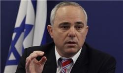 ملاحظات اسرائیل درباره توافق با ایران در نشست جدی با مذاکرهکنندگان فرانسه مطرح شد