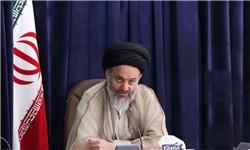 ترویج سبک زندگی اسلامی مشکلات جامعه را حل میکند