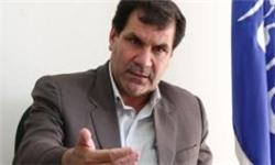 وضعیت کنونی ایلام با دغدغههای امام راحل و مطالبات رهبری سازگاری ندارد