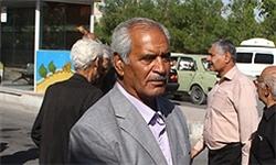 ایرانمنش: تغییر سرمربی در جلسه فوقالعاده بررسی میشود