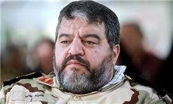 وزارت خارجه به پشتوانه قدرت نظامی در حوزه سیاسی قاطعانه عمل کند