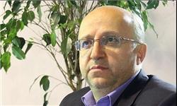 فازهای 15 و 16 پارس جنوبی تا خردادماه امسال افتتاح میشوند