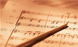 هفتمین جشنواره موسیقی جوان با«قانون» آغاز شد