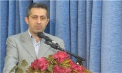 دانشگاه علوم پزشکی مازندران متولی بررسی علل بیماری ایدز در کشور