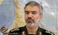 انقلاب اسلامی جبهه کفر را به طور کامل به چالش و انفعال کشانده است