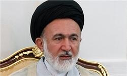 گزارشی از ابتلای حجاج ایرانی به کرونا منتشر نشده است
