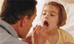 تشریح علائم آلرژیهای فصلی و راههای مقابله با آنها