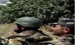 کُردهای سوریه کنترل 3 روستا در ریف شرقی رأس العین را به دست گرفتند