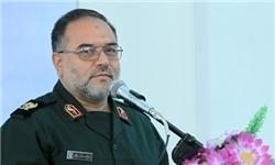 بابایی: هیچ کشوری نمیتواند اراده خود را بر ایران تحمیل کند