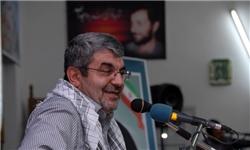 هیچ رخدادی در دنیا بدون نقش ایران رقم نمیخورد/ جهان سه قطبی شده است