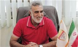 کنفرانس مطبوعاتی فرکی و گلمحمدی در اهواز برگزار میشود