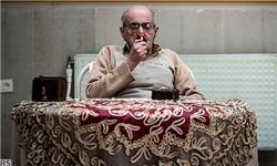 سالمندان، سطر فراموششده صفحه زندگی