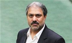 مردم گلستان قدردان زحمات استاندار سابق هستند