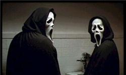 «جیغ ۵» پایان بخش مجموعه فیلم ترسناک پرفروش